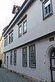 Bad Langensalza, Bornklagengasse 11-002.jpg