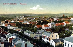 Bad Oldesloe, Panorama.jpg