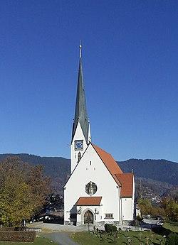 Bad Wiessee Maria Himmelfahrt 4.jpg