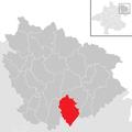 Bad Zell im Bezirk FR.png