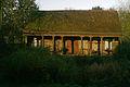 Badehaus Hohenbüssow bei Vollmond.jpg