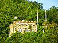 Baden, Suiza - panoramio (65).jpg
