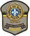 Badge - Sûreté du Quebec.jpg