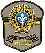 Badge - Sûreté du Quebec.jpg