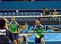 Badminton - Rio 2007.jpg