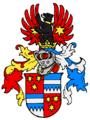 Baehr-Wappen.png