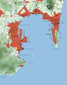 Bahía de Algeciras búnkers.png