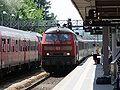 BahnhofMemmingenEinfahrtEC193Gleis3-2.jpg