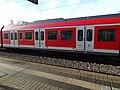 Bahnhof Hulb 10.jpg