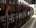 Bahnhof Weinheim - Güterzug mit Audi - 2019-02-13 14-45-23.jpg