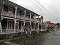 Baie St Paul 1935 (8196702702).jpg