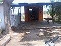 Bajrang bali mandir ratlam - panoramio.jpg