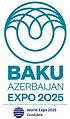 Baku Expo 2025.jpg