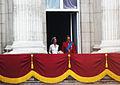 Balcony entrance.jpg