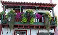 Balcony santa cruz de la palma.jpg