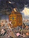 Baldung, Hans - Die Sintflut - 1516.jpg