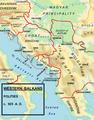 Balkans925.png