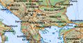 Balkans AD125.png