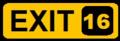 Balkasar Exit On Motorway M2 Pakistan.png