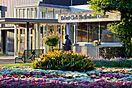 Ballarat botanical Garden.jpg