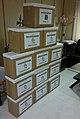 Ballot Box ECCS.jpg