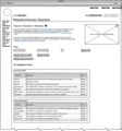 Balsamiq Prototype - Template Filters.png