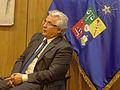 Baltasar Garzón en Chile.jpg