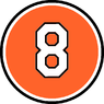 Baltimore Orioles 8.png