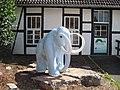 Balve-Wocklum-MammutskulpturMuseum-1-Asio.JPG
