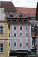 Bamberg, Unterer Kaulberg 4, Rückseite-001.jpg