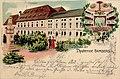 Bamberg Theater AK 1900.jpg