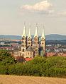 Bamberg dom 2.jpg