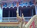 Ban Nongbone, Vientiane, Laos - panoramio (3).jpg