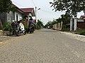 Banda Aceh, Banda Aceh City, Aceh, Indonesia - panoramio (44).jpg