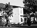 Bandaranayake college - panoramio (1).jpg