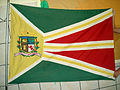 Bandeira de Bálsamo.jpg