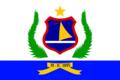 Bandeira de Raposa.png