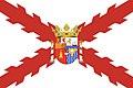 Bandera del Reino Católico de Wikonga e Indias Españolas.jpg