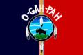 Bandera quapaw.png