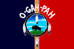 Quapaw Tribe of Indians, Oklahoma