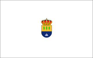 Municipality and town in Andalucía, Spain