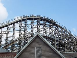 Bandit-Movie-Park-Germany.jpg