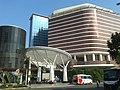 Bandung, Bandung City, West Java, Indonesia - panoramio (4).jpg