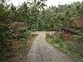 Bandungrejo, Bantur, Malang, East Java, Indonesia - panoramio (3).jpg