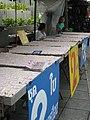 Bangkok, Thailand (2010) (28328054945).jpg