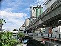Bangkok Skyrail - panoramio.jpg