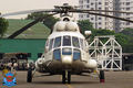 Bangladesh Air Force MI-17 (2).png