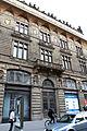 Banka (Nové Město) Na Příkopě 20 (2).jpg