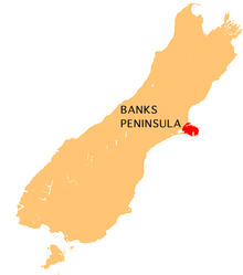 Banks Peninsula Map.png