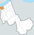 Banpodbon-dong-seochogu.png